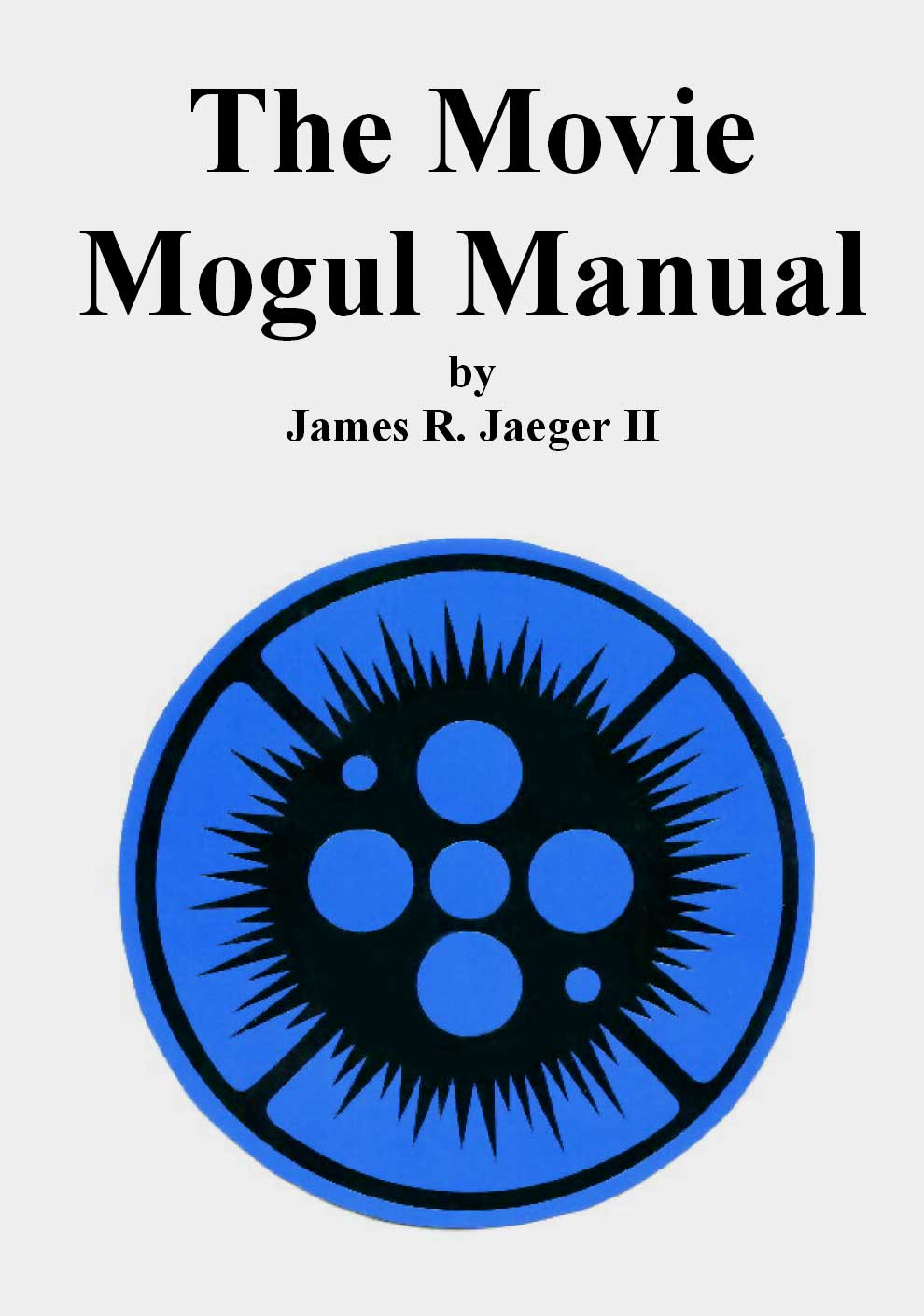 Movie Mogul Manual
